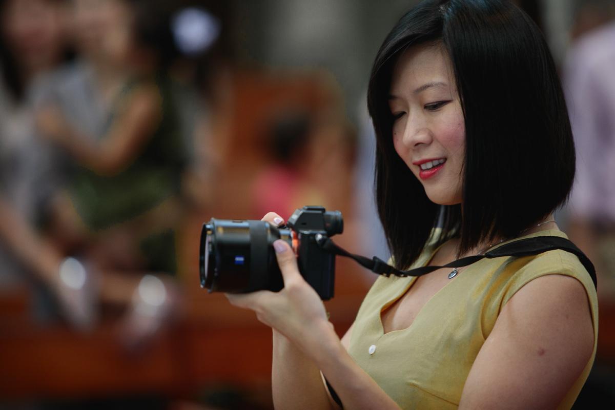 singapore-wedding-photography-pj0053