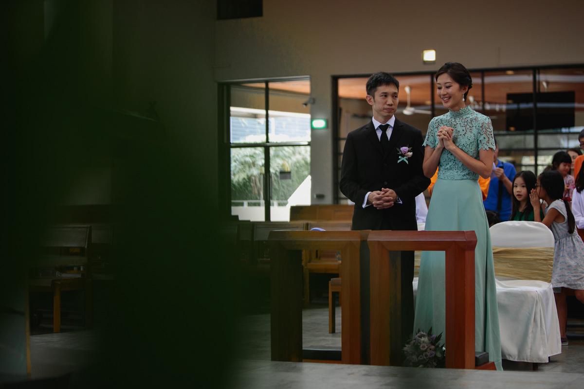 singapore-wedding-photography-pj0054