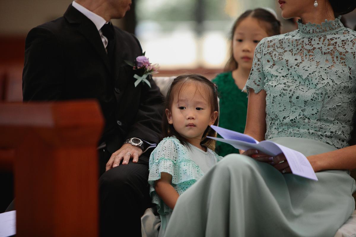 singapore-wedding-photography-pj0058
