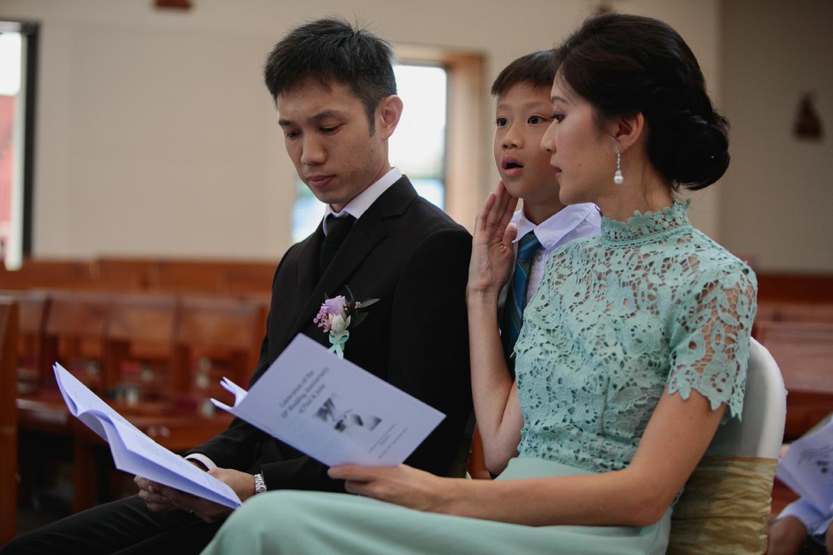 singapore-wedding-photography-pj0059