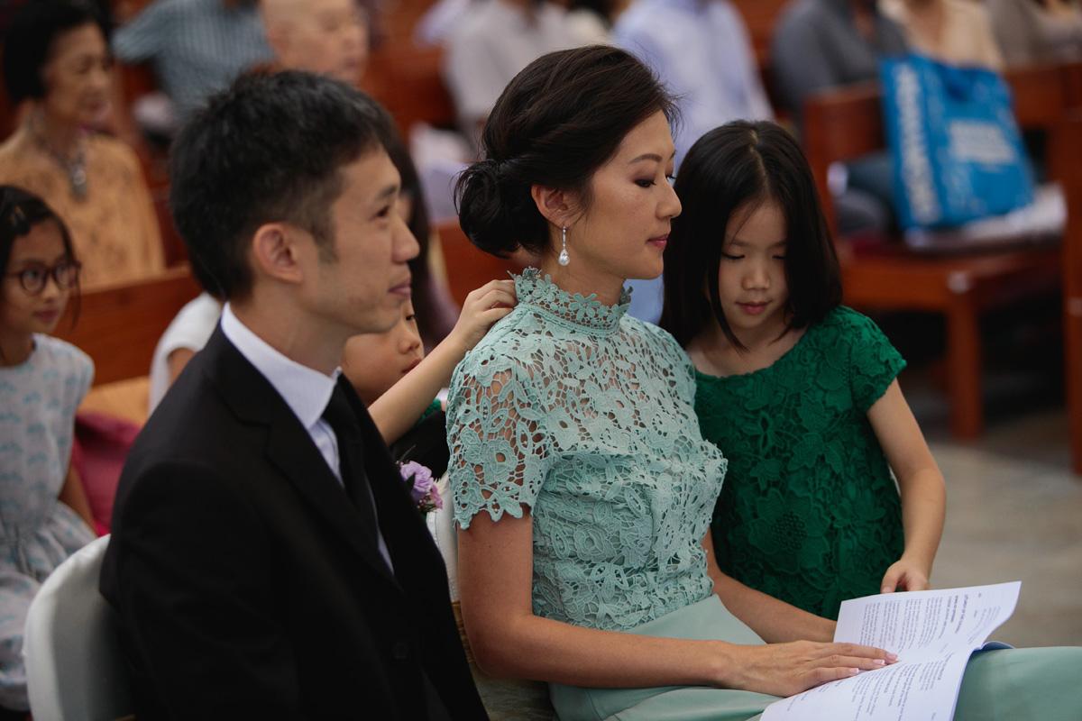 singapore-wedding-photography-pj0071