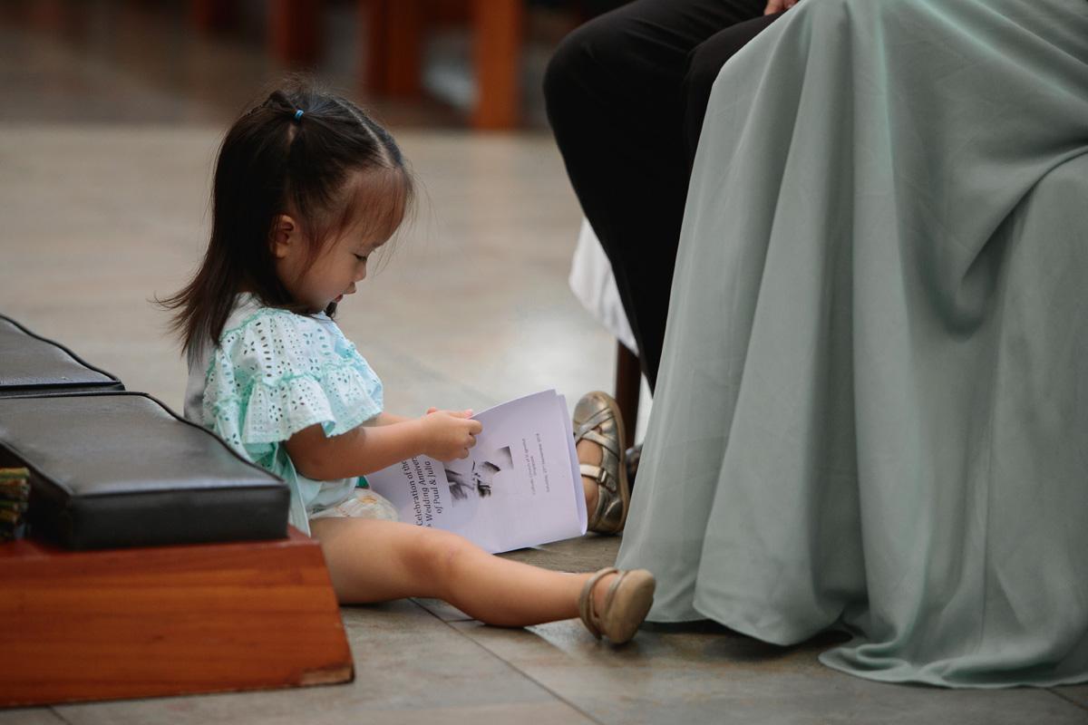 singapore-wedding-photography-pj0078