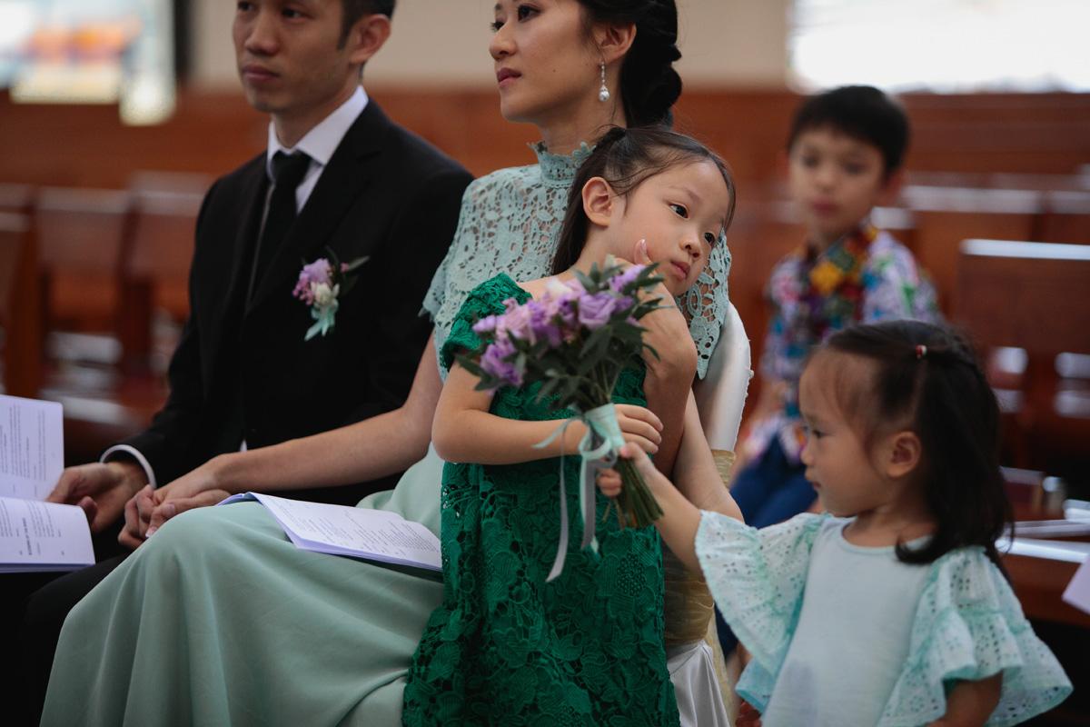 singapore-wedding-photography-pj0079
