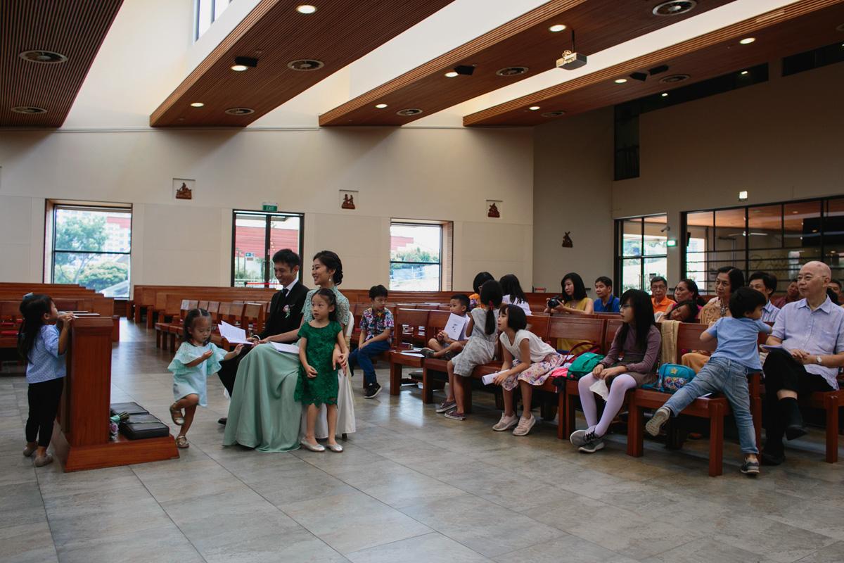 singapore-wedding-photography-pj0080