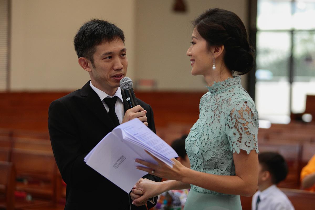 singapore-wedding-photography-pj0081