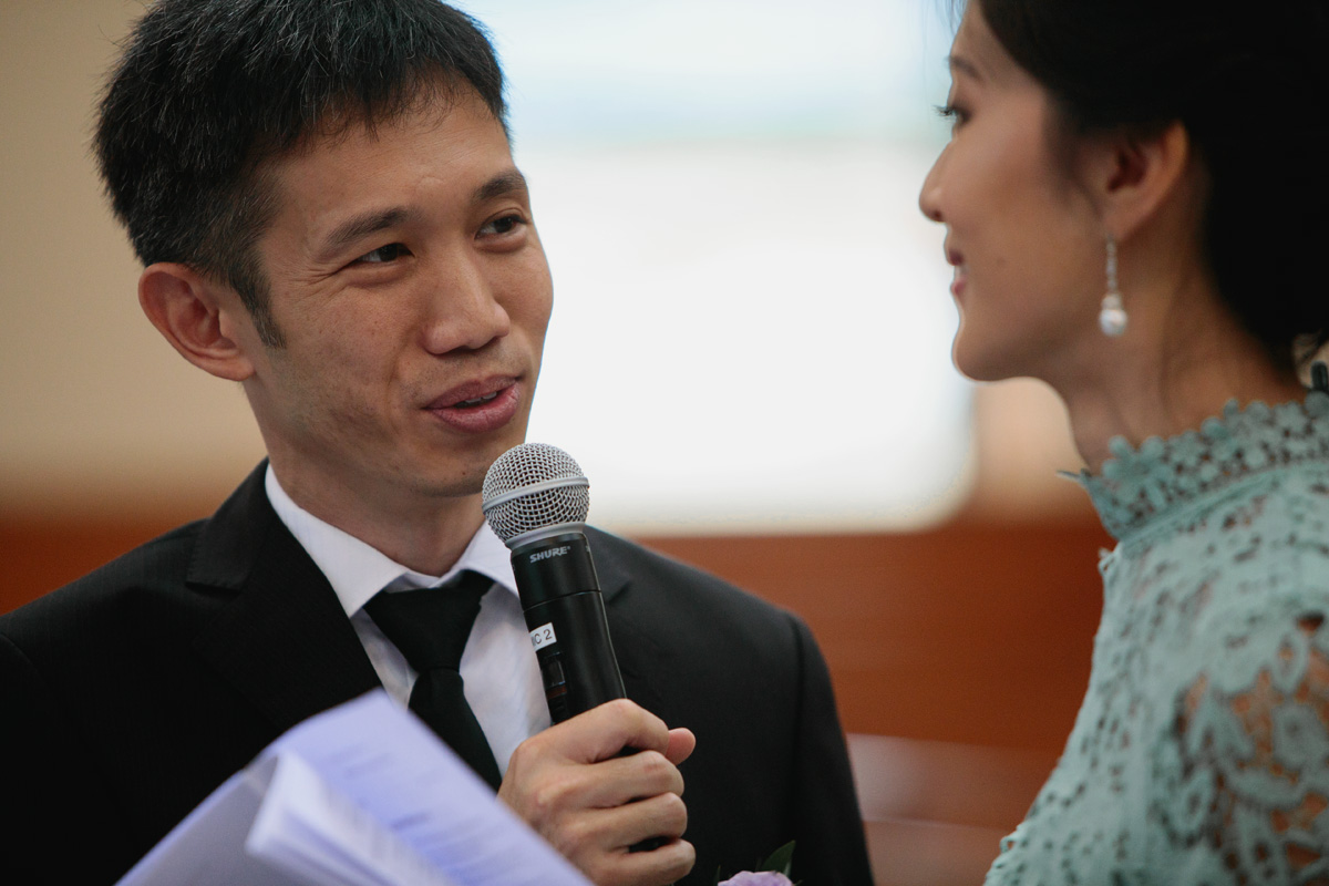 singapore-wedding-photography-pj0082