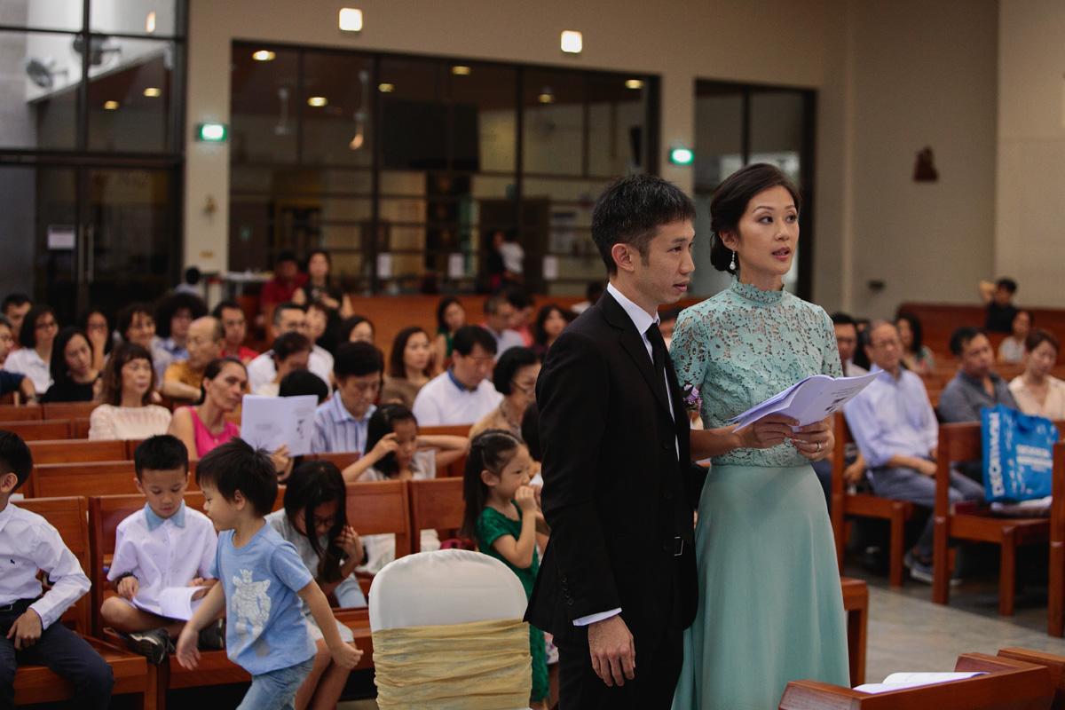 singapore-wedding-photography-pj0085