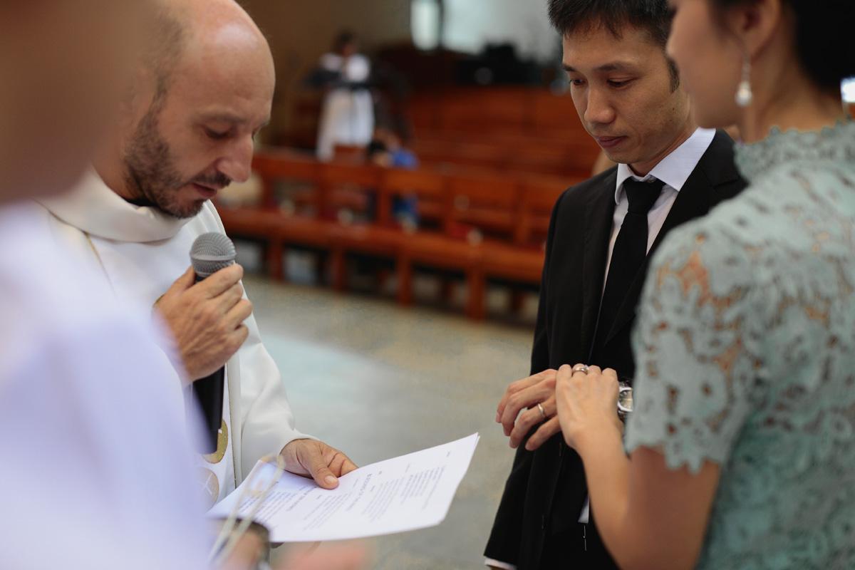 singapore-wedding-photography-pj0086