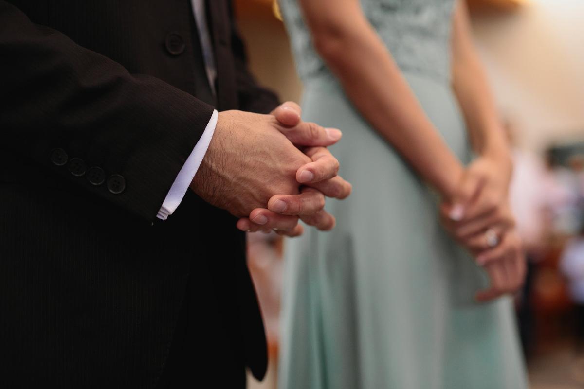singapore-wedding-photography-pj0089