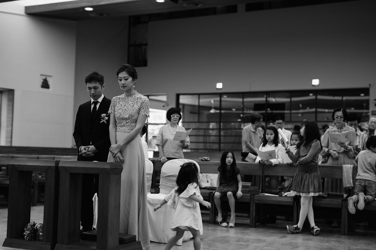 singapore-wedding-photography-pj0090