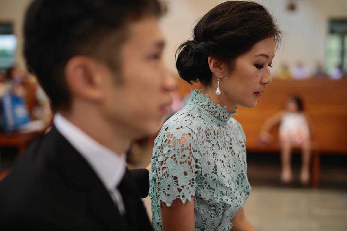 singapore-wedding-photography-pj0096