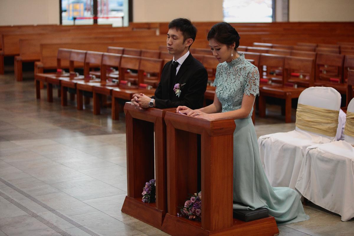 singapore-wedding-photography-pj0102