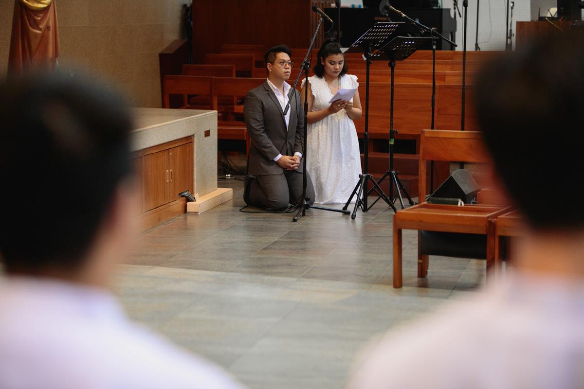 singapore-wedding-photography-pj0104
