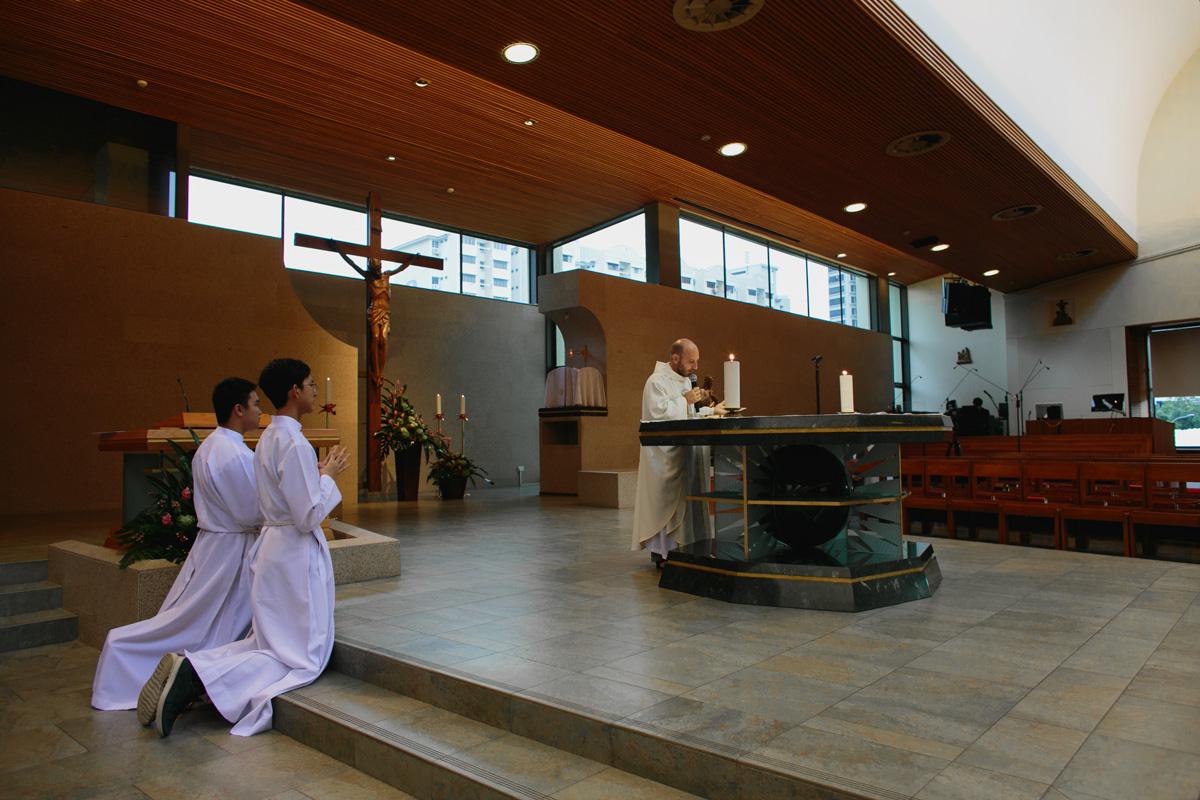 singapore-wedding-photography-pj0105