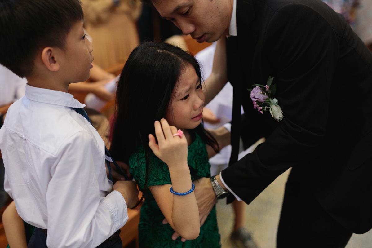 singapore-wedding-photography-pj0109
