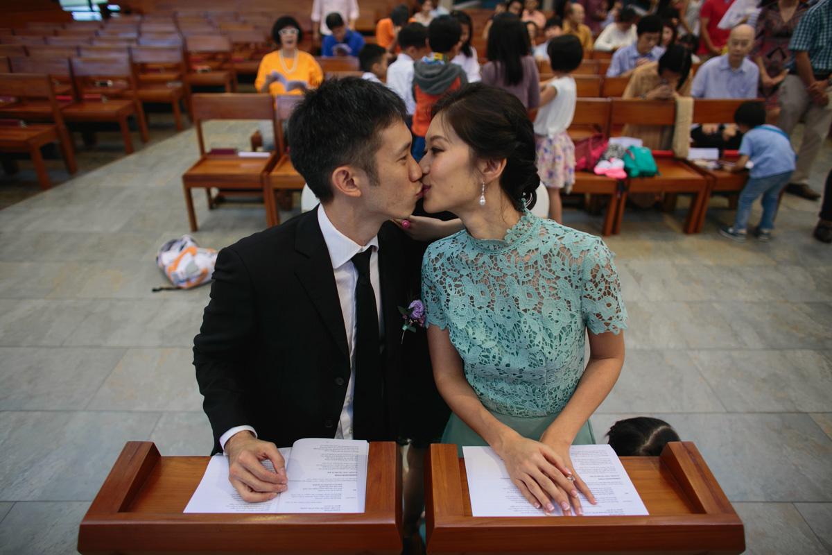 singapore-wedding-photography-pj0112