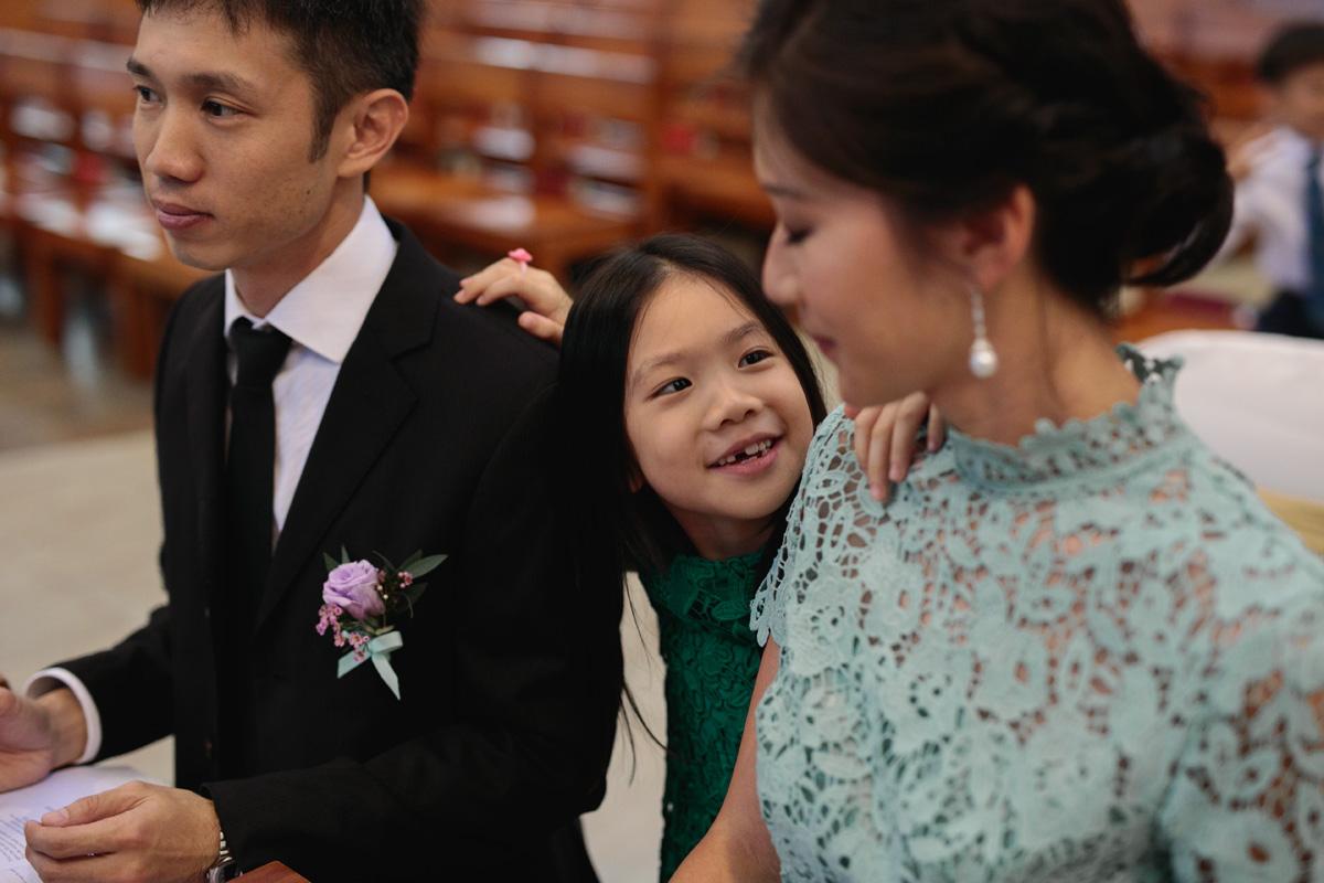 singapore-wedding-photography-pj0113