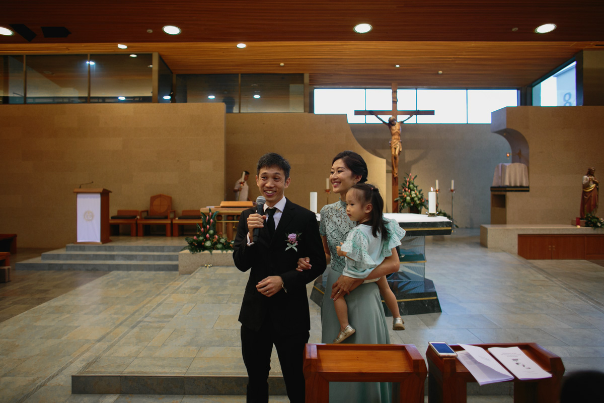 singapore-wedding-photography-pj0118