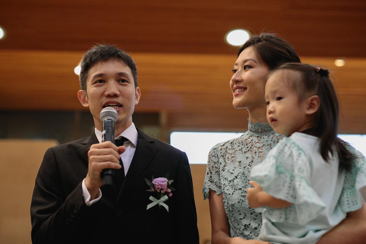 singapore-wedding-photography-pj0119