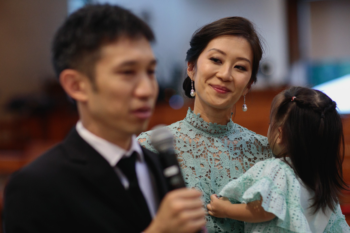 singapore-wedding-photography-pj0121