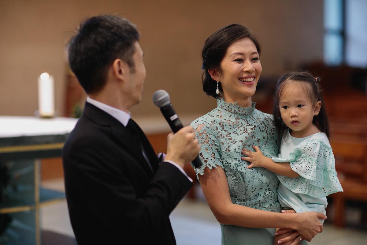 singapore-wedding-photography-pj0123