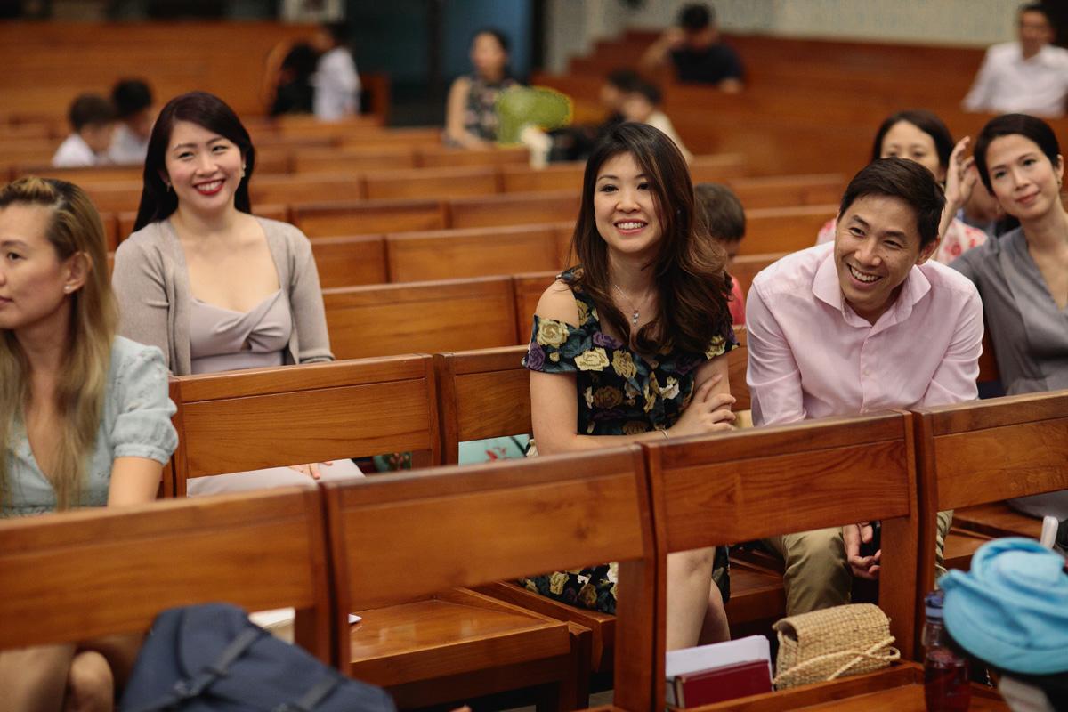 singapore-wedding-photography-pj0124