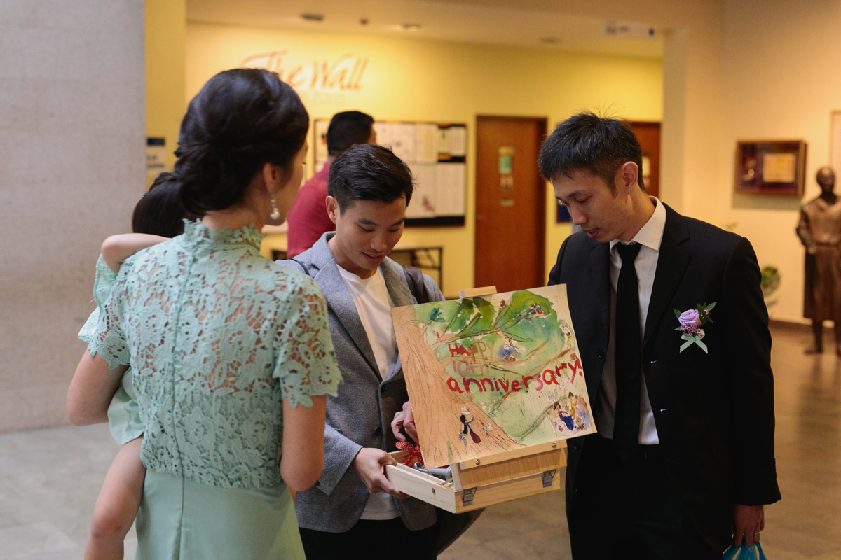singapore-wedding-photography-pj0130
