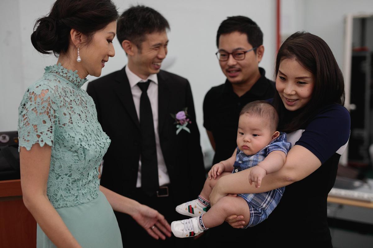 singapore-wedding-photography-pj0138
