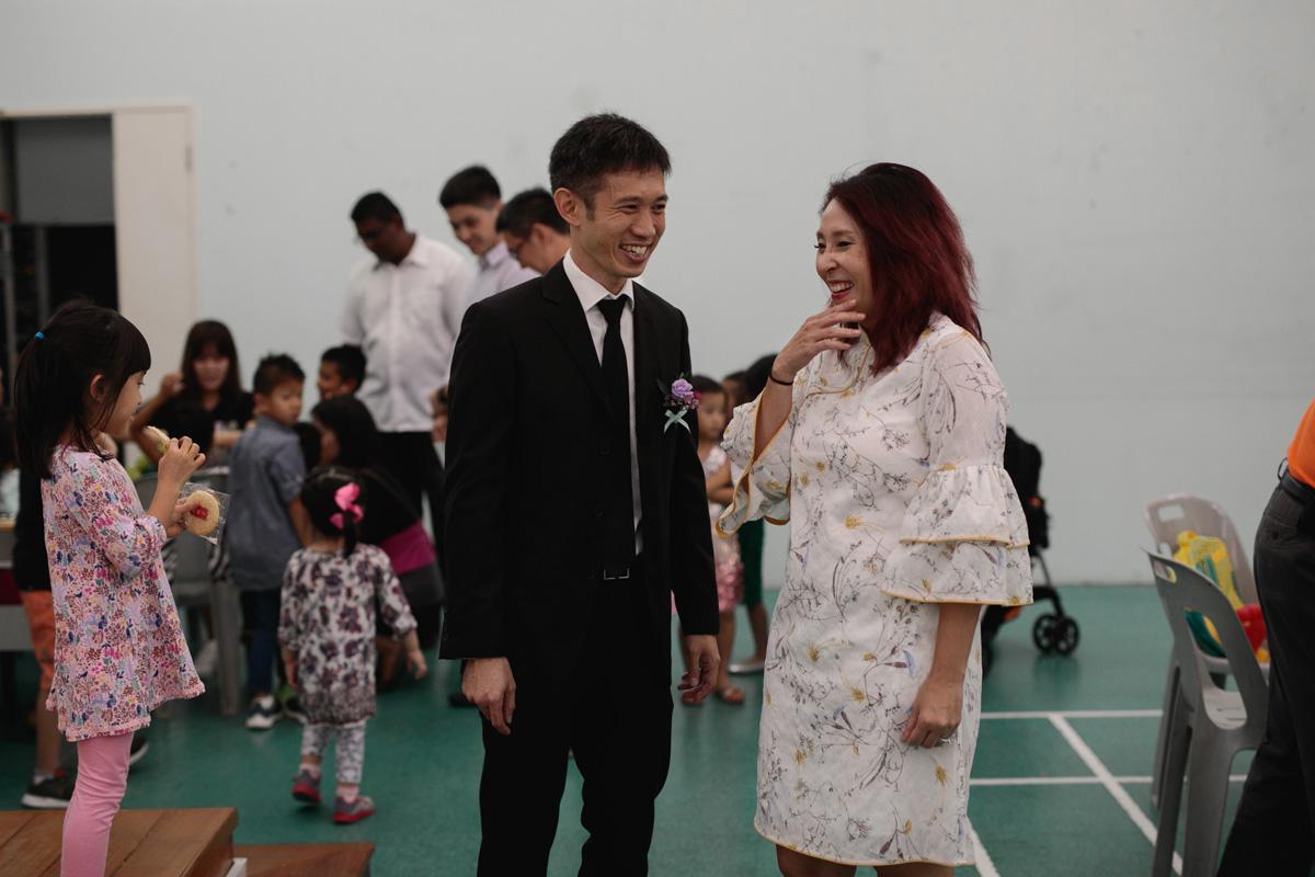 singapore-wedding-photography-pj0139