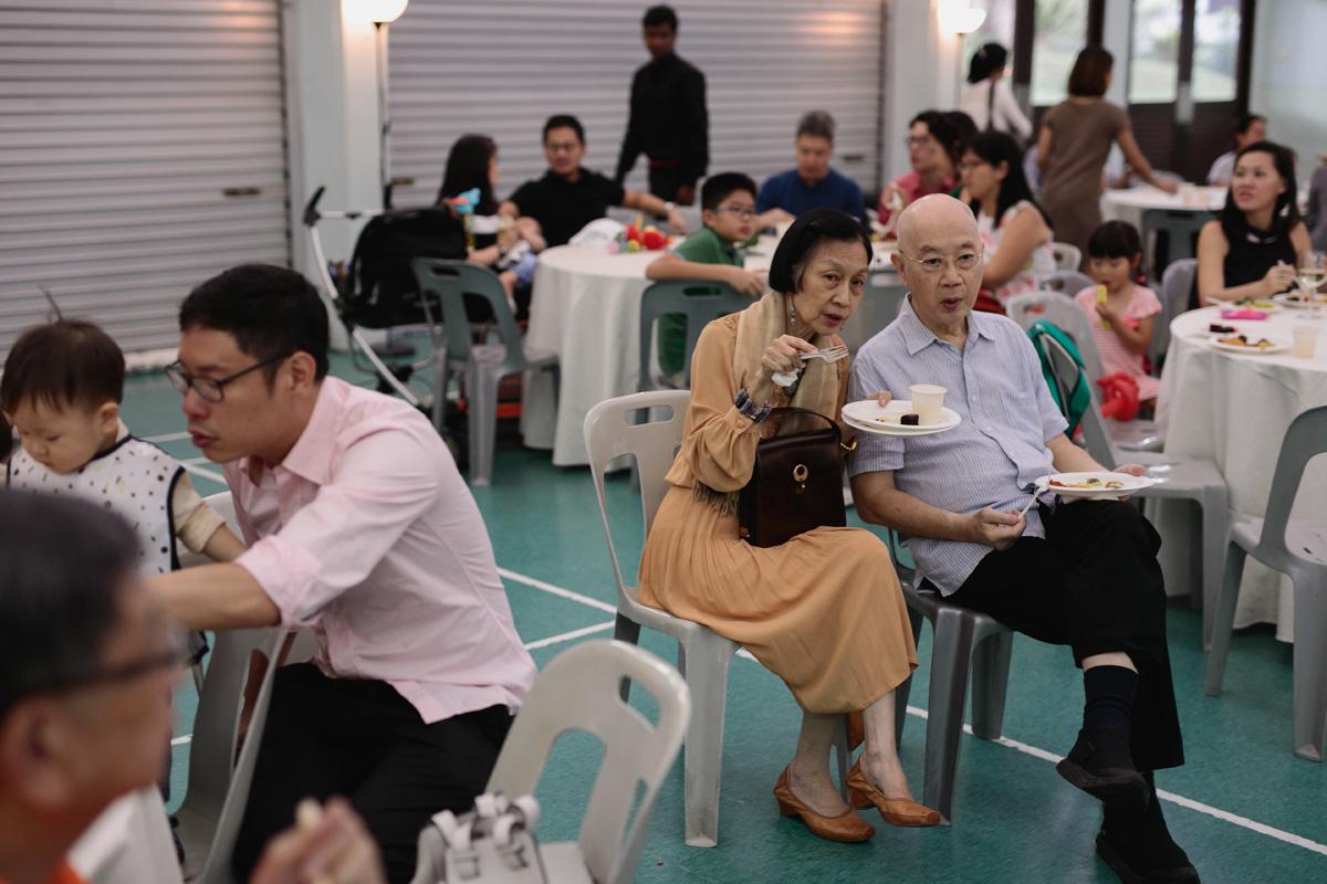 singapore-wedding-photography-pj0143