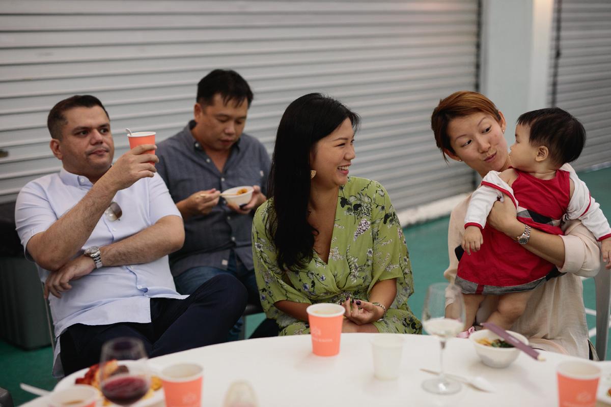 singapore-wedding-photography-pj0145