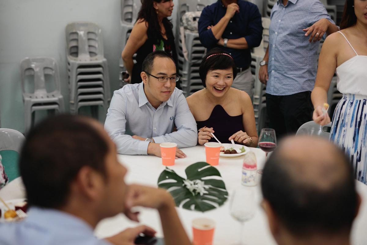 singapore-wedding-photography-pj0146