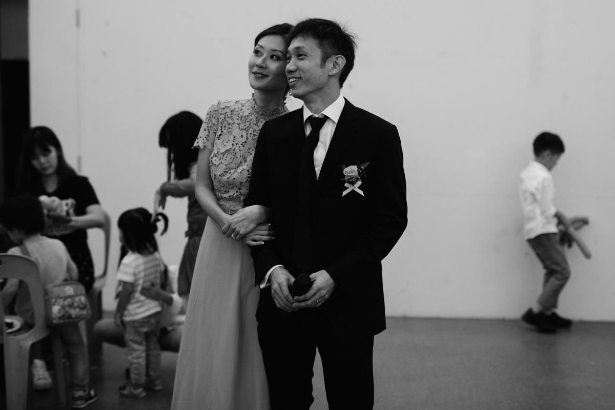 singapore-wedding-photography-pj0148