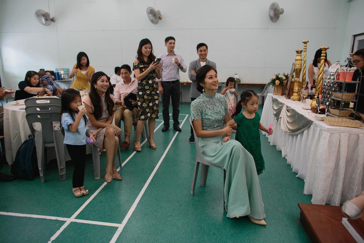 singapore-wedding-photography-pj0149