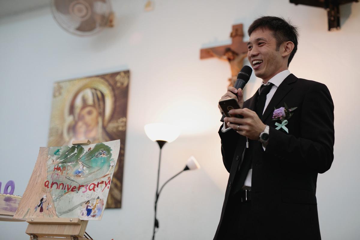 singapore-wedding-photography-pj0151