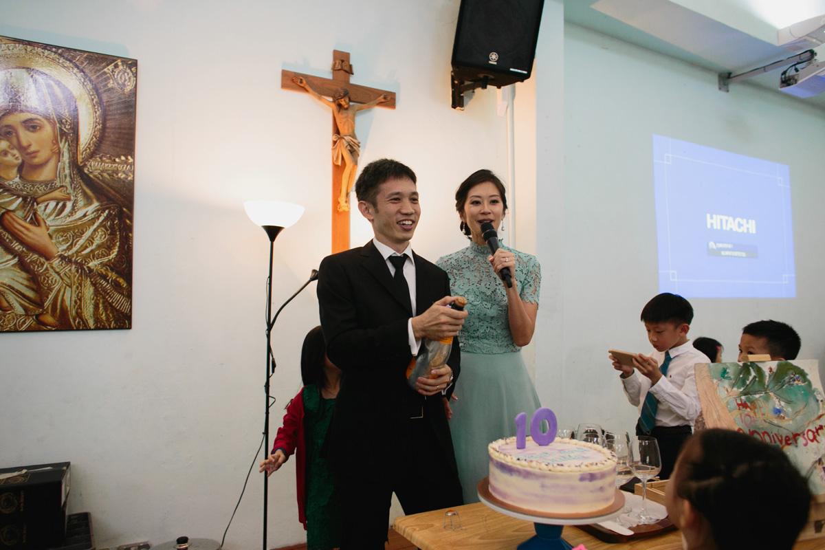 singapore-wedding-photography-pj0153