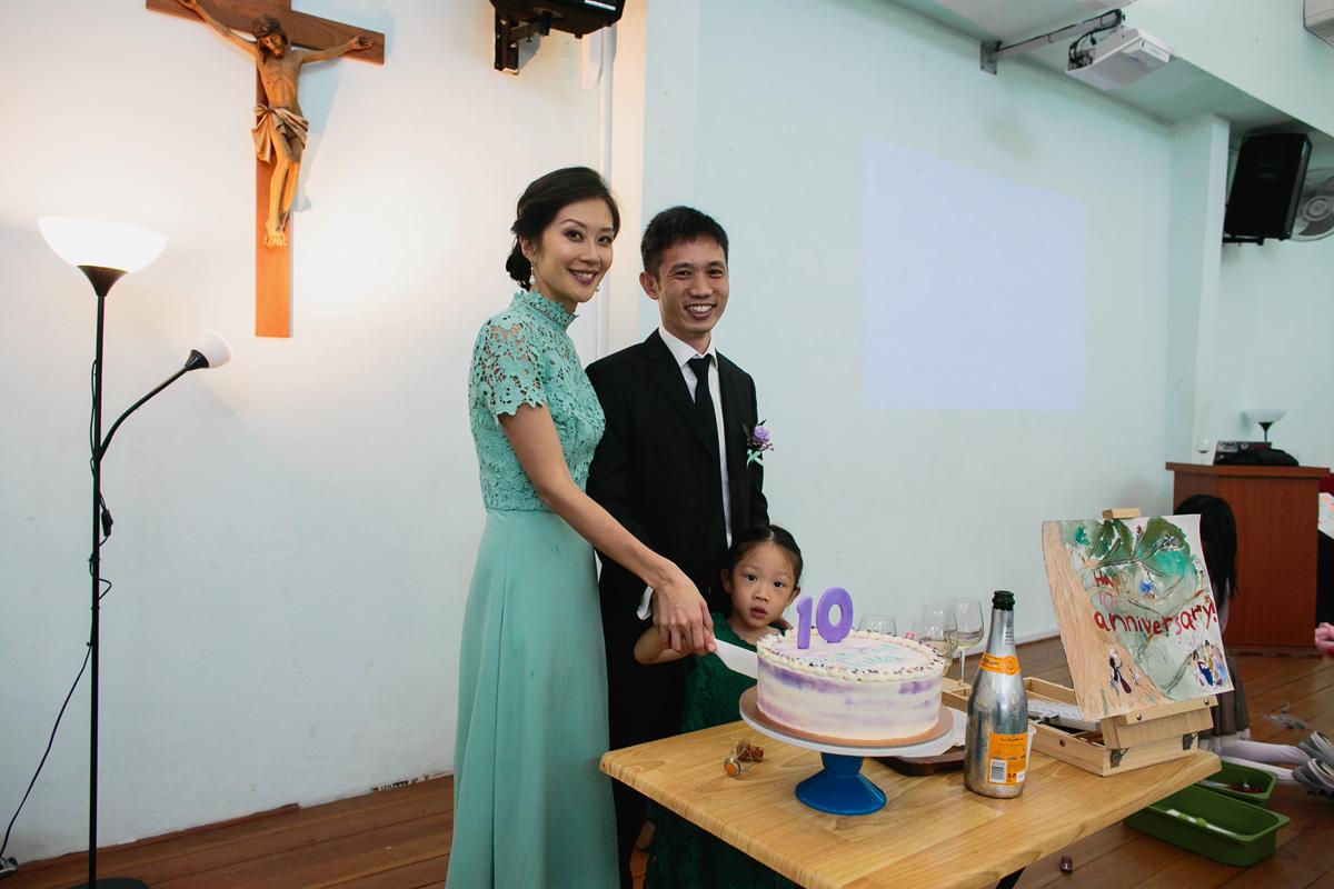 singapore-wedding-photography-pj0155