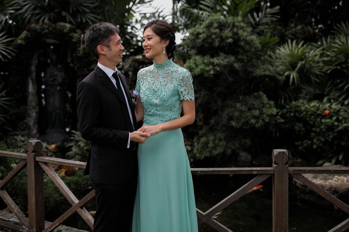 singapore-wedding-photography-pj0156