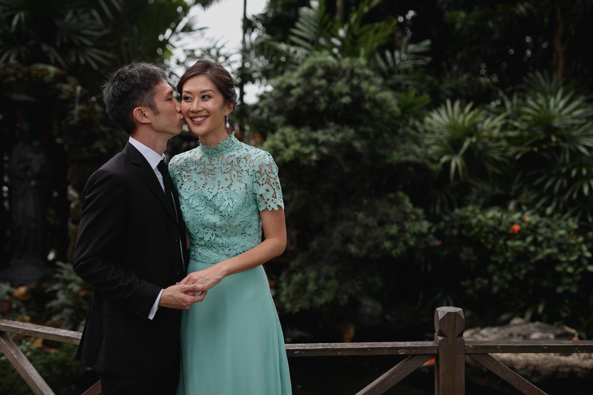 singapore-wedding-photography-pj0157