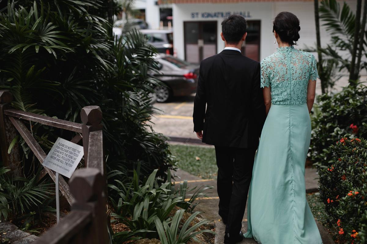 singapore-wedding-photography-pj0158
