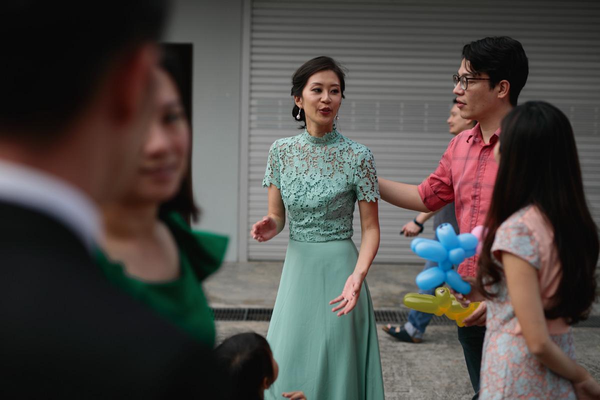 singapore-wedding-photography-pj0160