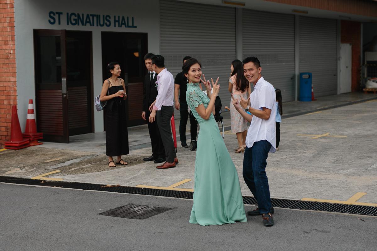 singapore-wedding-photography-pj0162