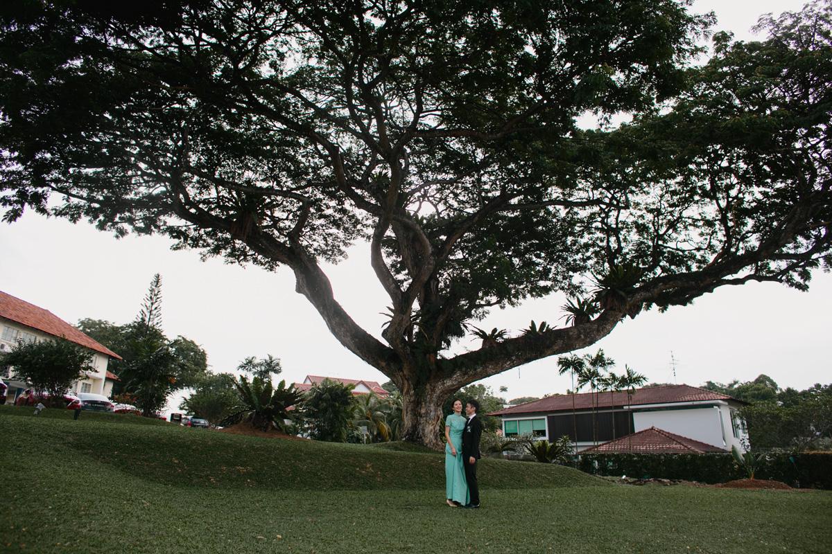 singapore-wedding-photography-pj0163