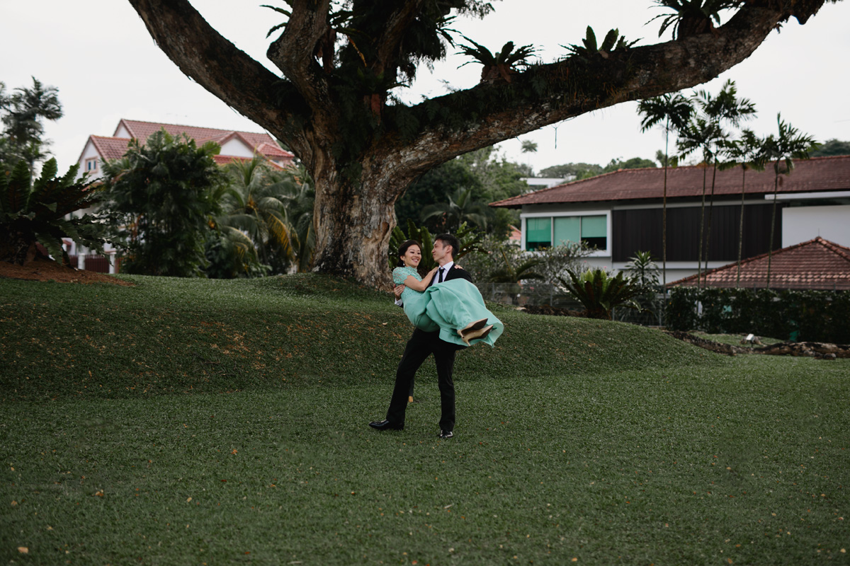 singapore-wedding-photography-pj0164