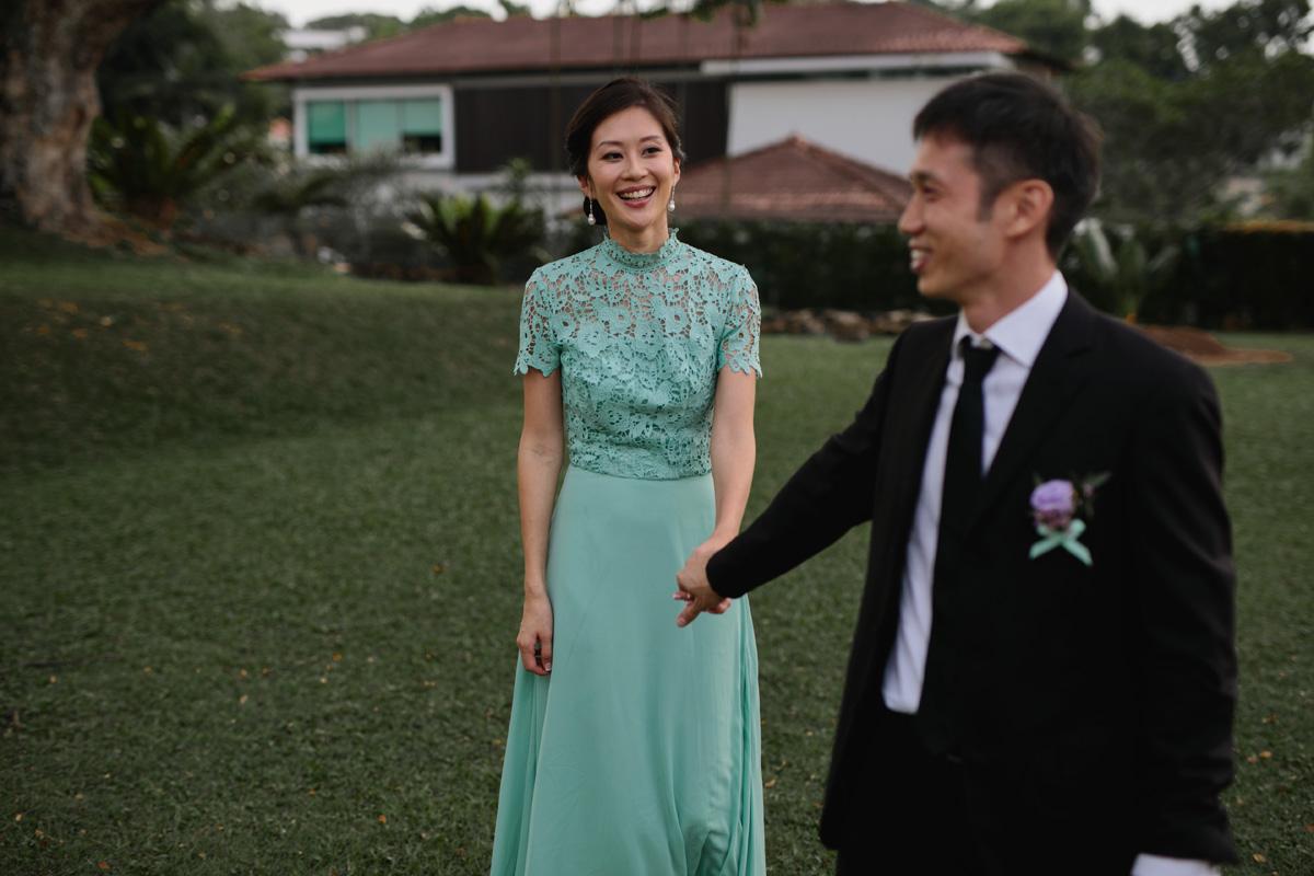 singapore-wedding-photography-pj0166