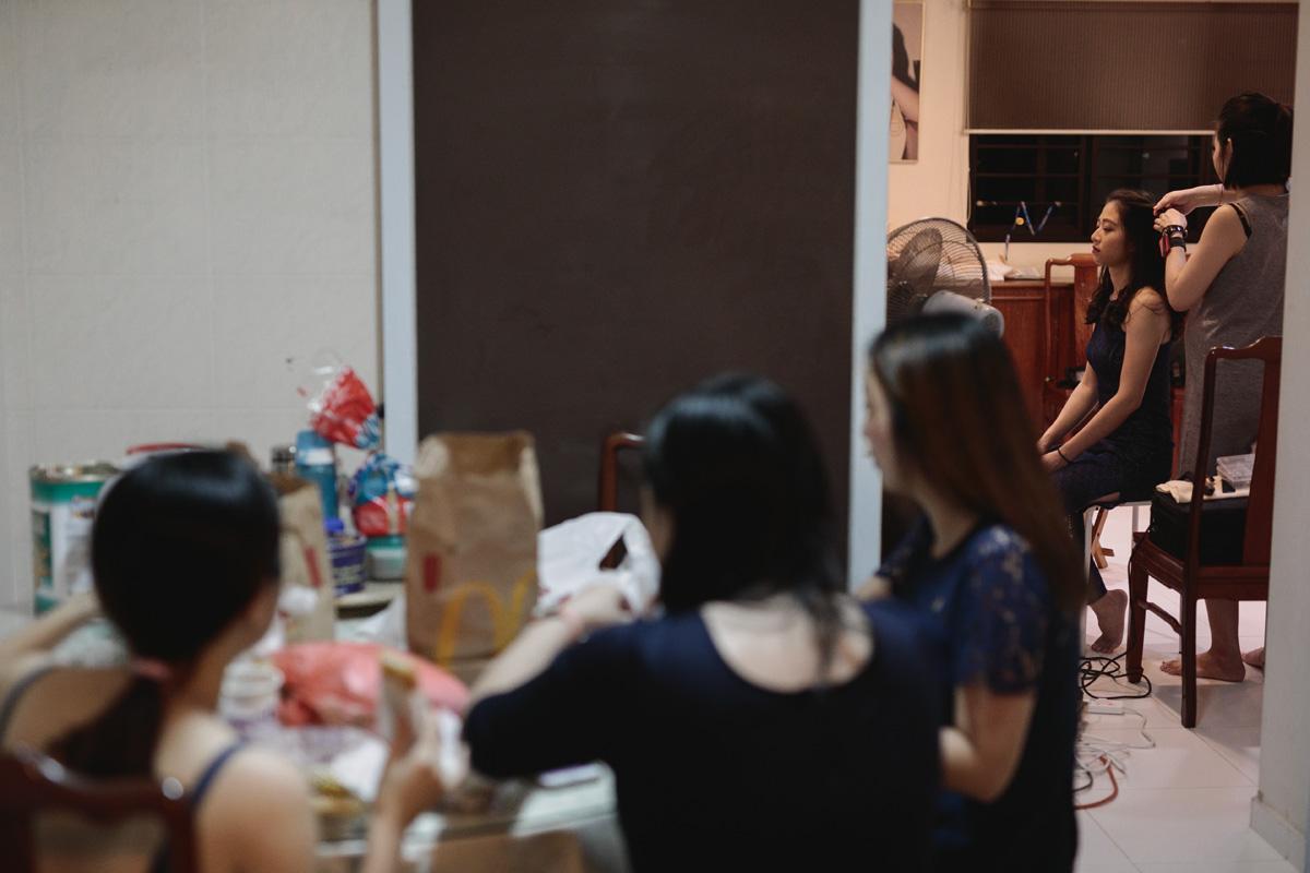 singapore-wedding-photography-jlni0014