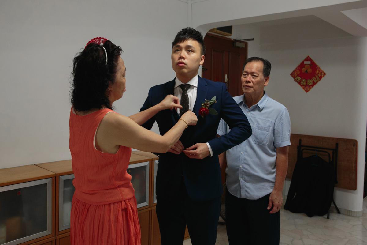 singapore-wedding-photography-jlni0020