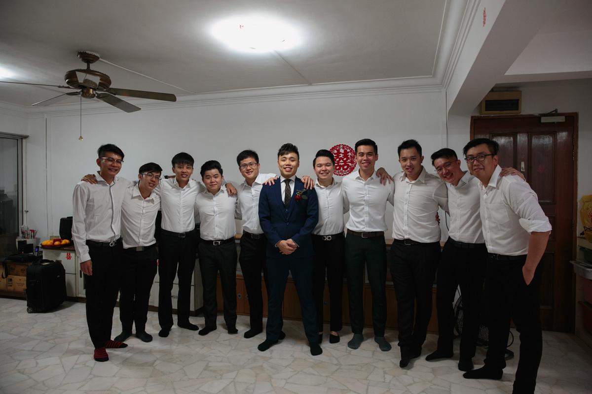 singapore-wedding-photography-jlni0021