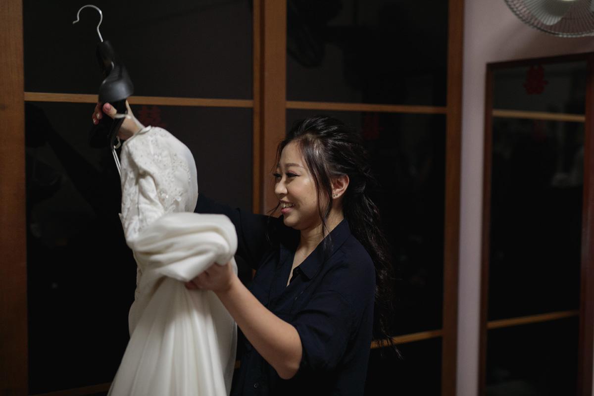 singapore-wedding-photography-jlni0023