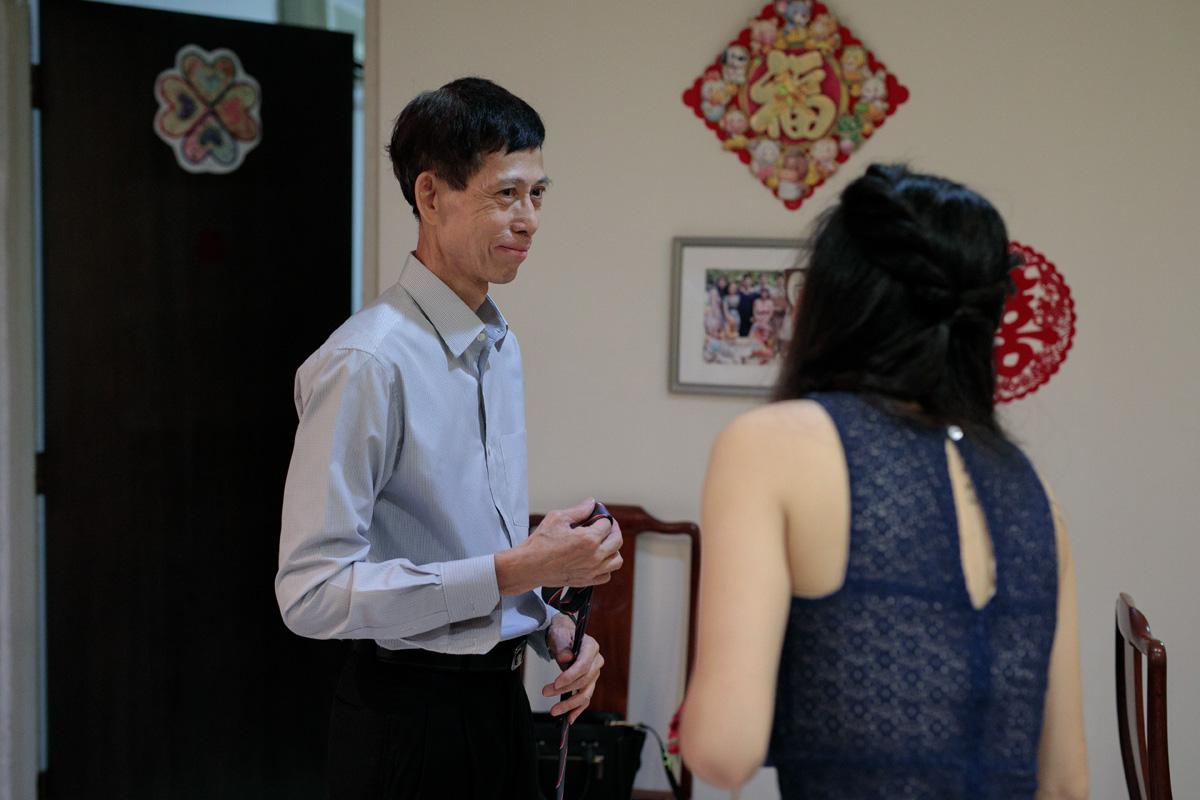 singapore-wedding-photography-jlni0024